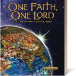 One_Faith_One_Lord_Product_540x680px