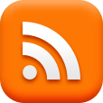 Christ the King RSS Feed